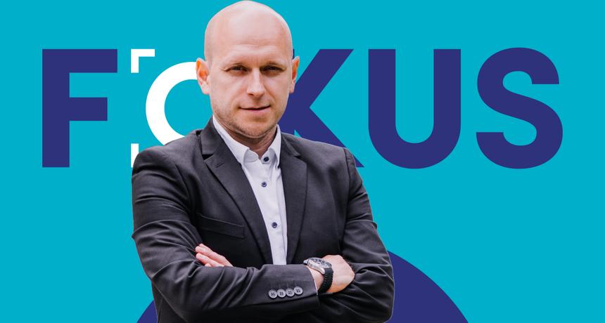 DARKO ZVER: Tanki živci gradonačelnika nagriženog korupcijskim aferama