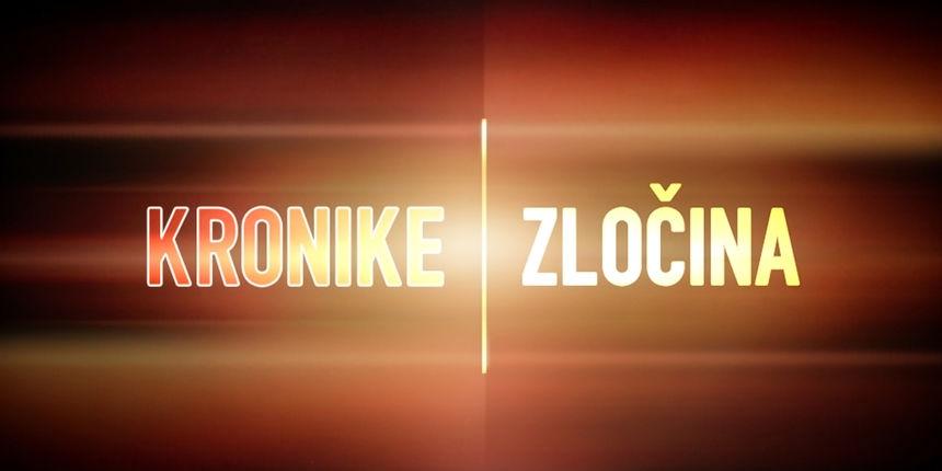 Nikad prikazane epizode napete dokumentarne serije 'Kronike zločina' gledajte od večeras na RTL-u