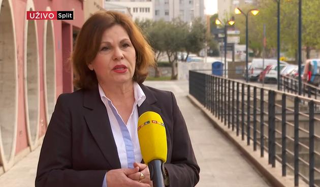 Helena Bandalović