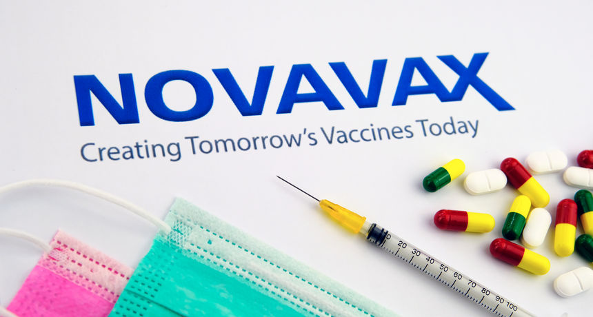 Europska unija nabavlja 200 milijuna komada novog cjepiva