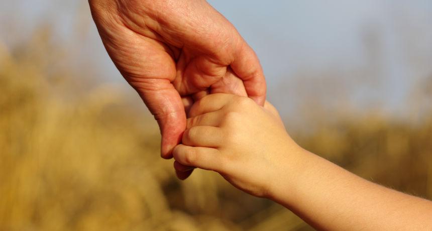 Dan prije nego što je djevojčica brutalno pretučena, psihologinja primijetila da dijete ima neuobičajene reakcije za svoju dob