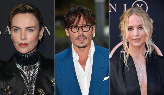 Hollywood nije bezopasan, ove su zvijezde skoro umrle na setu: Tko se zamalo ugušio, a tko završio na intenzivnoj?