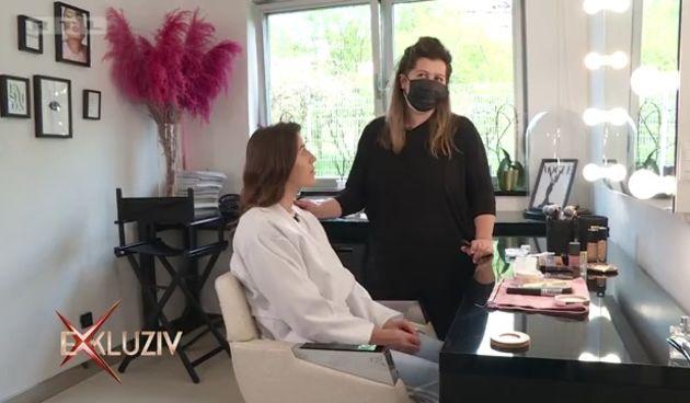 Izlet+u+glamur:+Pogledajte+potpuni+makeover+jedne+od+naših+najuspješnijih+rukometašica+(thumbnail)