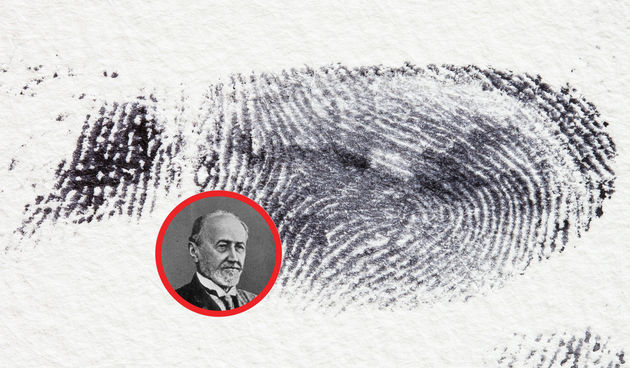 Hvaranin: Kako je Hrvat iz Argentine postao Sherlock Holmes