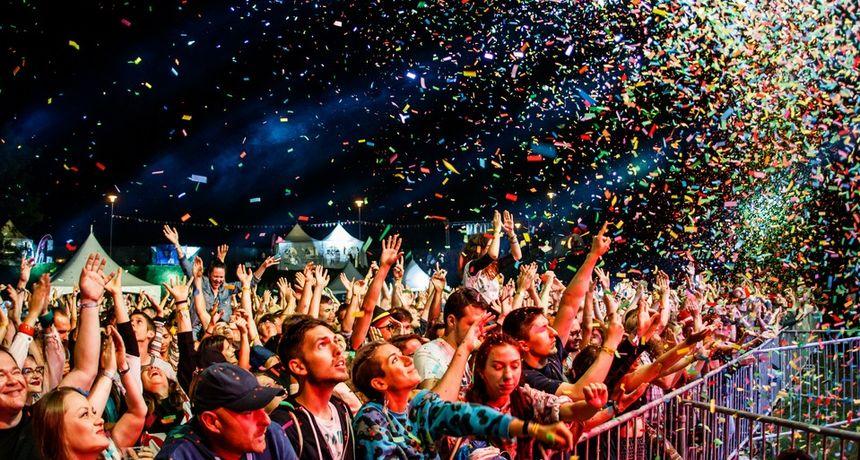 Otkriven drugi od tri gostujuća festivala: Drito na Ferragosto JAMU