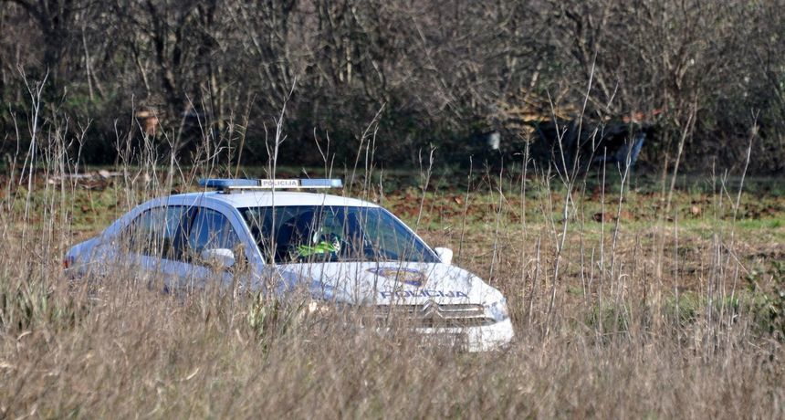 Policija istražuje slučaj obješene lešine vuka, oglasili se stočari: 'Najlakše je okriviti seljaka i trenirati strogoću'