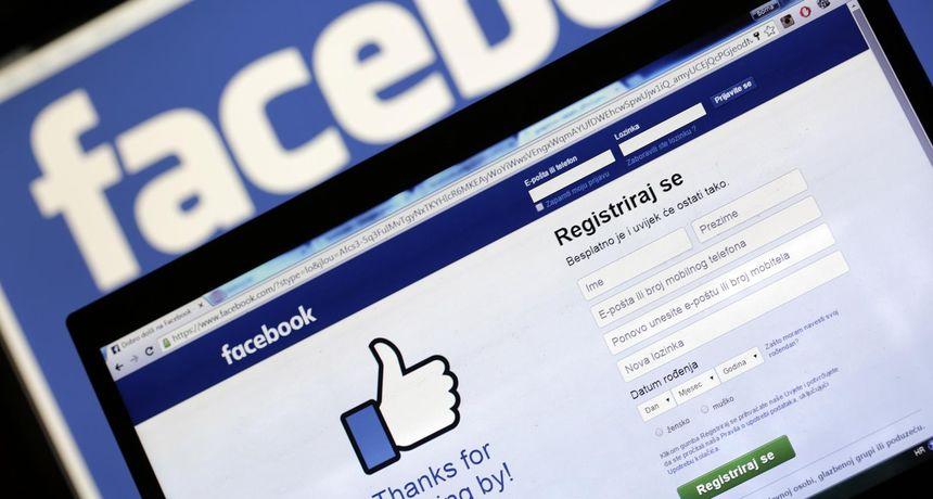Facebook zabranio grupu koja je pozivala na otvaranje malih biznisa: 'Ne smijete reći da je korona kriza prevara'