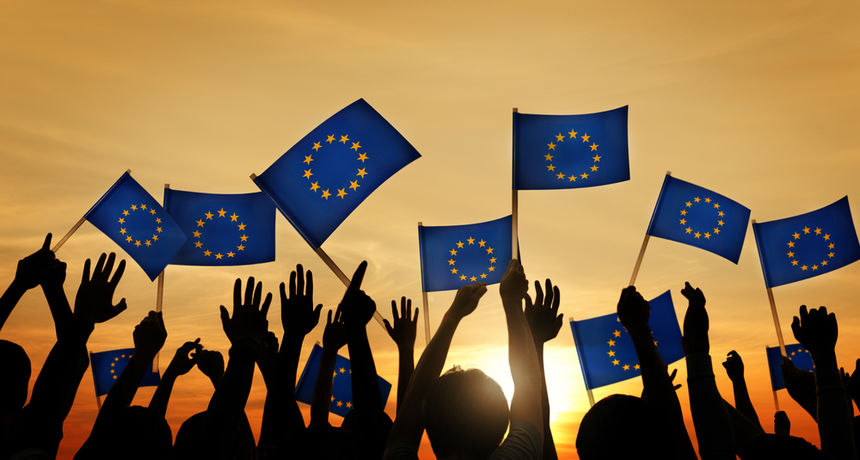 Hrvatska u plusu 44,38 milijarde kuna u odnosu na uplaćena sredstva u proračun Europske unije 32756655c1ee580721ac22a9dcb5a558_view_article_new