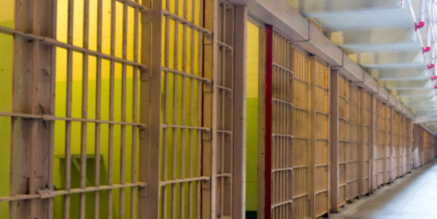 Ponovno suđenje Bošku Šapiću za dvostruko ubojstvo: ukinuta kazna od 22 godine u zatvoru