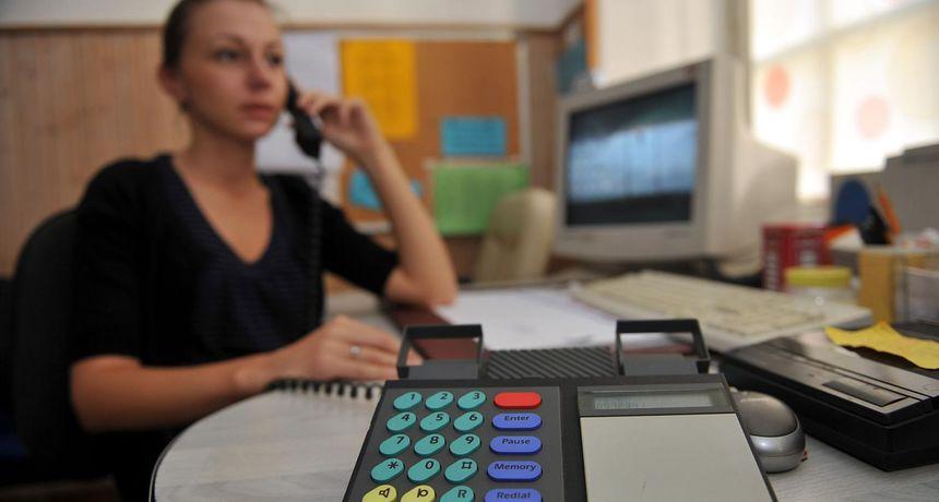 Besplatna psihološka pomoć ili 'samo' razgovor: 'Ne ustručavajte se nazvati neki od ovih brojeva!'
