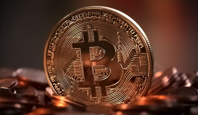 Znate li kako kupiti Bitcoin?
