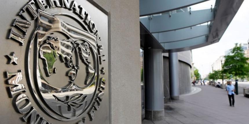 Svjetsko gospodarstvo će ove godine porasti za 5.9 posto