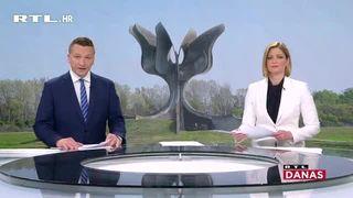 2Naja + ton - bivši predsjednici + naja + ton - pupovac, kajtazi (samo video) (thumbnail)