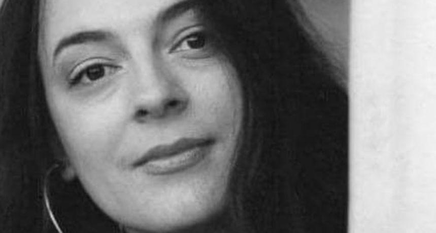 Sarajevska glumica Sanja Burić preminula u 48. godini