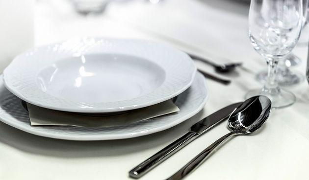 Savjeti za brže i jednostavnije čišćenje pribora za jelo