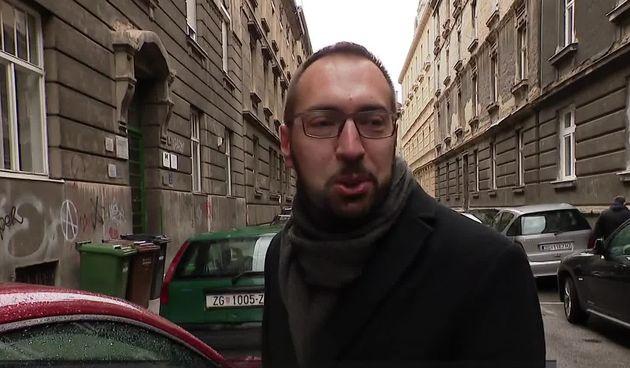 tomasevic