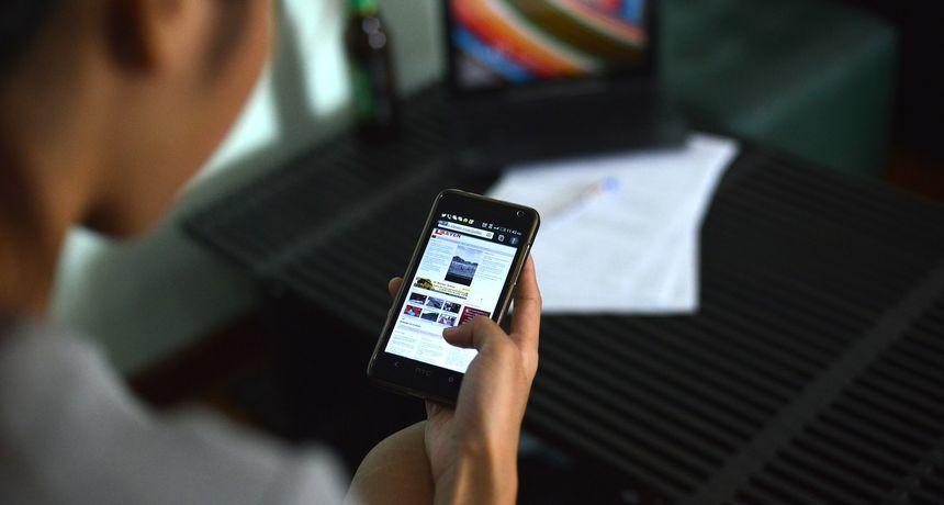 Popularna aplikacija WhatsApp od studenoga prestaje raditi na 43 modela mobitela! Provjerite je li i vaš među njima
