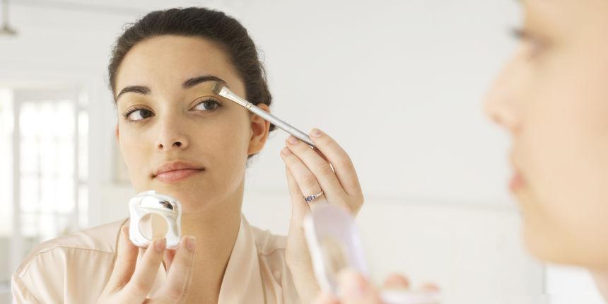 Proljetni make-up: kako prikriti nepravilnosti uz brigu za specifične potrebe kože