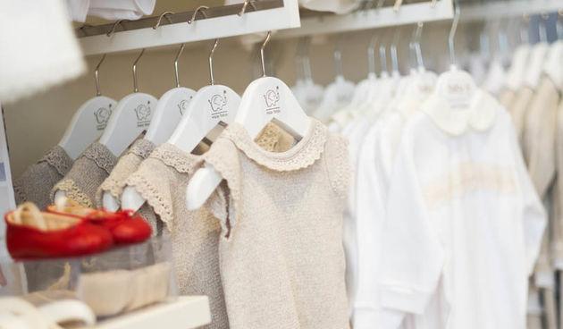 Moda više nije samo stvar 'odraslih', a to znaju i mame