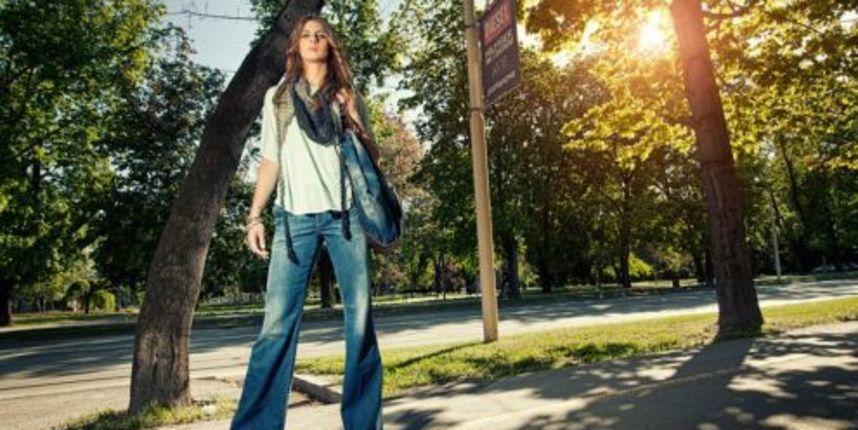 FOTO: AVE Fashion Store kolekcija proljeće/ljeto 2012