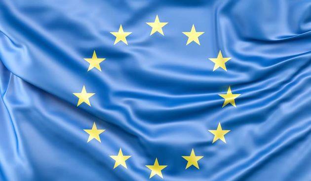 Legalnost kanabidiola u Europi