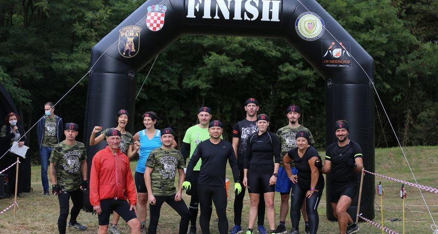 U Malom Mihaljevcu održat će se spartanska utrka HOG RACE