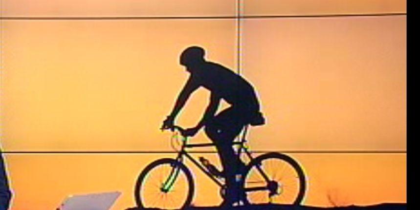 Pravilna vožnja bicikla - koja su osnovna pravila za vožnju bicikla?