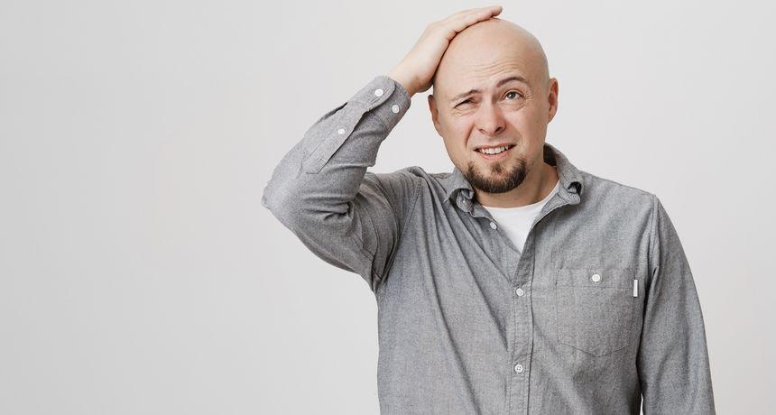 Ova tri sastojka koja ima baš svako kućanstvo dokazano pomažu u borbi protiv otpadanja kose