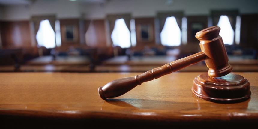 Zbog jedne šale na hrvatskom jeziku žena završila na sudu i ona ju je koštala 250 eura