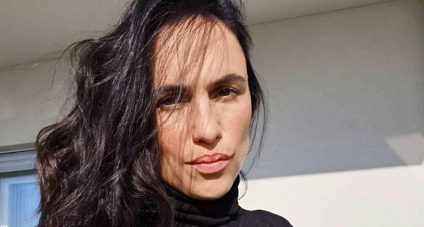 Nakon hejterskih poruka koje je dobila, domaća glumica poručila: 'Moj sin neće čekati, sami ćemo platiti'