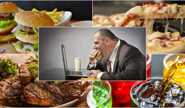 prehrana-8d75a61e03893a4cf44e1d