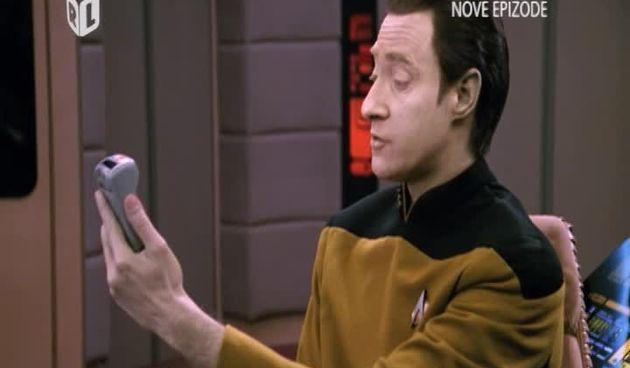 Zvjezdane staze: Nova generacija (thumbnail)