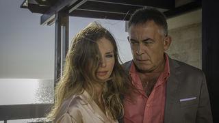 'Budva na pjenu od mora', 3. sezona, ponedjeljak - četvrtak u 22:50 sati na RTL-u