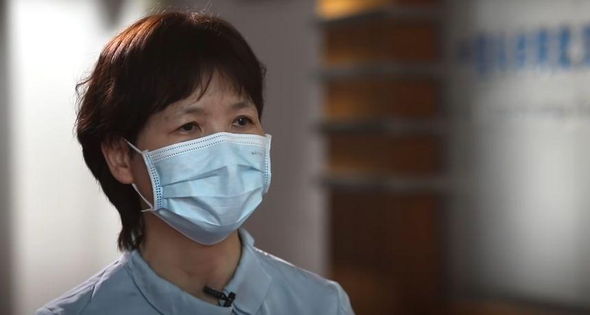 U intervjuu progovorila znanstvenica koja vodi institut u Wuhanu, optuživan da je od tamo 'pobjegao' koronavirus