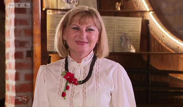 Gordana Lach