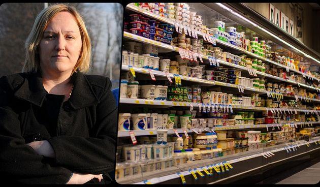 Sve češće na police trgovina dolaze proizvodi koji mogu biti opasni po zdravlje?! Karlovačka udruga traži odštete i sankcije