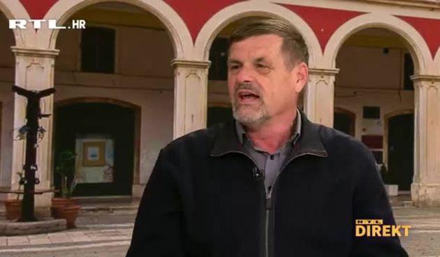 Lalić u RTL Direktu: 'Nije radikalan Tomašević, nego Škoro', Macan: 'Škoro nema šanse, Zagreb će biti zelen' (thumbnail)