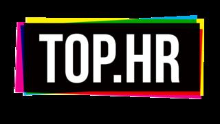 Top.HR