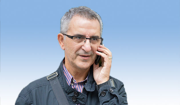 Novinarske nagrade i novi glavni tajnik ekspert za programe lokalnog sporta