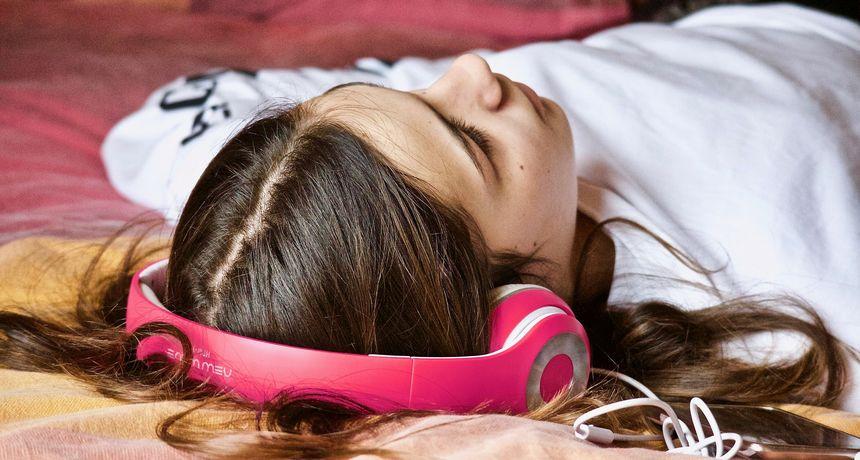 Glazba je nova terapija za epilepsiju