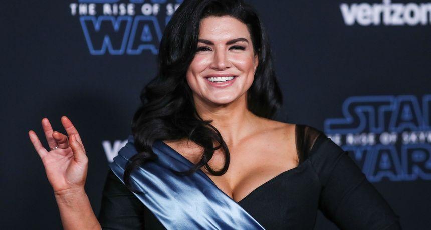 Momentalno dobila otkaz iz serije: Slavna glumica sablaznila objavama na društvenim mrežama