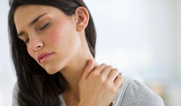 Ponekad nam tijelo daje znakove da mu je potrebna pomoć, ako ih ignoriramo može doći do većih zdravstvenih problema.