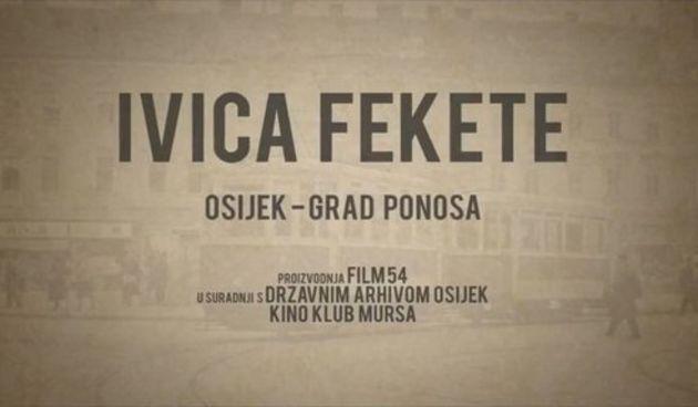ivica-fekete