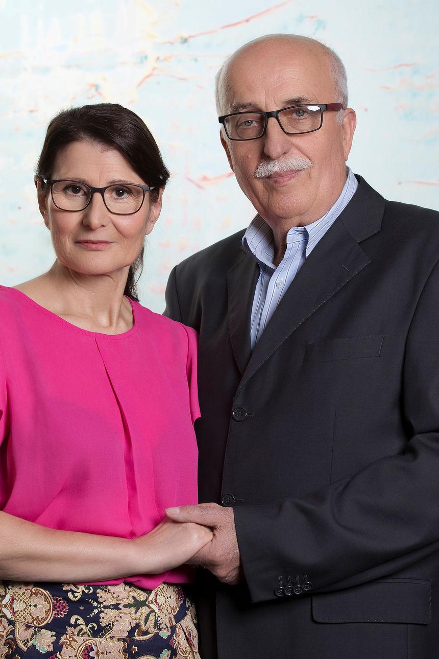 Jelena i Mirko