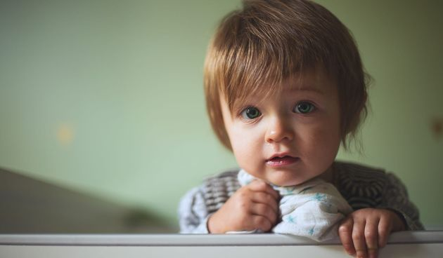 Mame, šaljite djecu ranije na počinak - bolje je za njihovo, ali i za vaše zdravlje