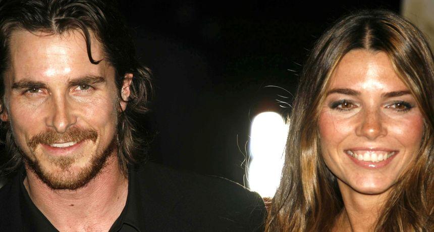 Christian Bale više ne izgleda ovako: Ponovno se transformirao u drugu osobu zbog uloge