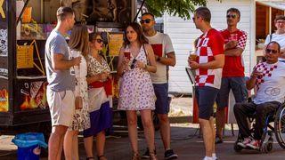 Započeo 5. Osijek Craft Beer Festival