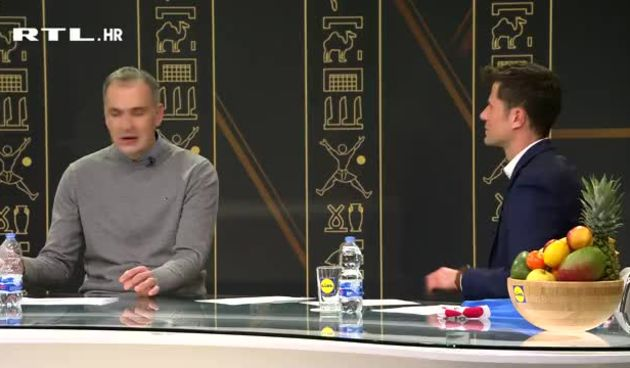 Metličić objasnio zašto Čupić mora igrati vanjskog (thumbnail)