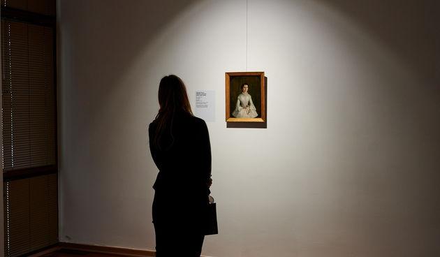 Utorak je Međunarodni dan muzeja - tim povodom besplatan ulaz u Gradski muzej Karlovac, Galeriju Vjekoslav Karas i Stari grad Dubovac