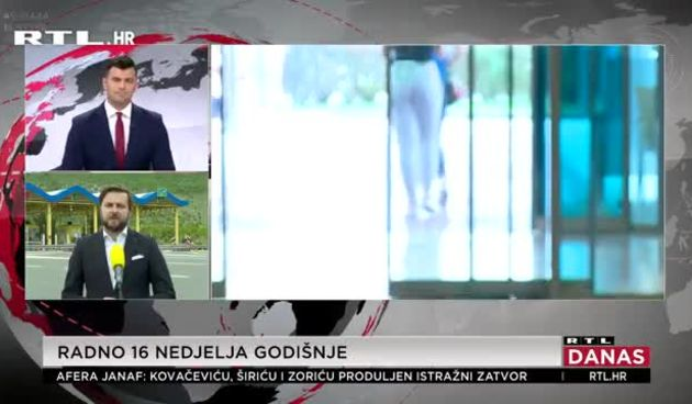 5ĆORIĆ GOST LIVE (thumbnail)